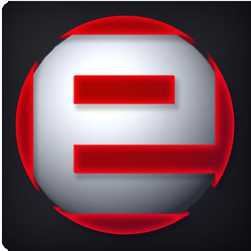ico_ecomIdeva_512x512