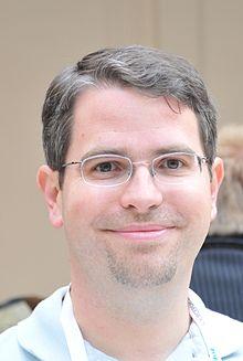 <b>Matt Cutts</b> le responsable de la cellule anti-spam de Google, <b>...</b> - Matt_Cutts