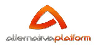 alternativa3d-logo