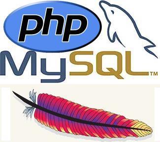 apache_php_mysql_logo