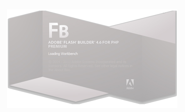 bug-flash-builder-4