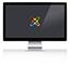 desktop-sm