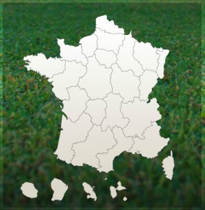 widget_carte_de_france_wordpress