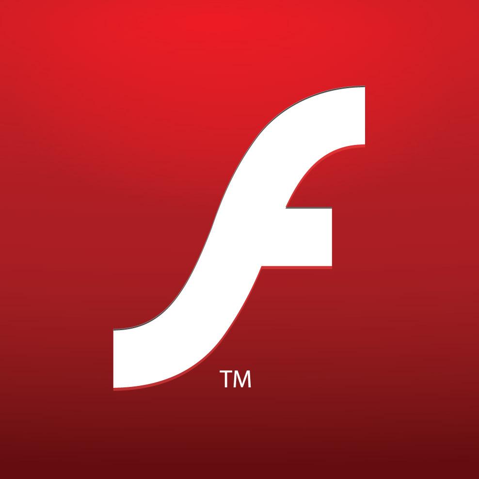 flash player sur iphone et ipad