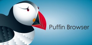 logo_puffin-web-browser
