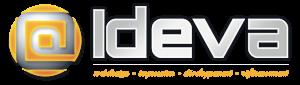 boutique en ligne et création de site IDEVA
